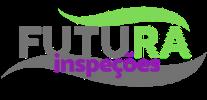 Futura Inspeções - Inspeção Veicular
